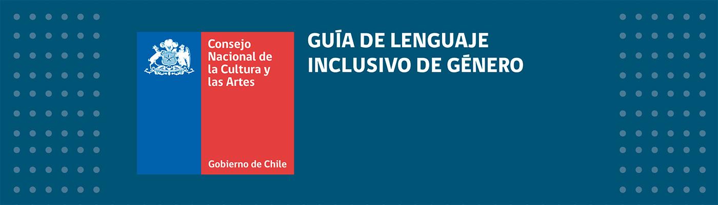 Lenguaje Inclusivo de Género